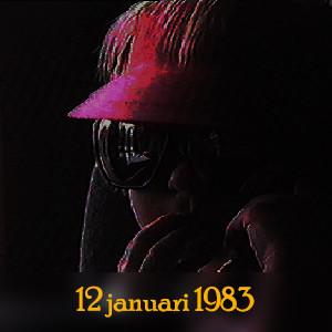 12 januari 1983