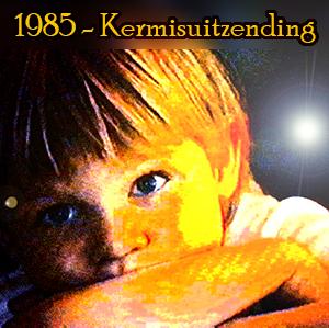 Weeshuis van de Hits 1985 (Kermisuitzending)