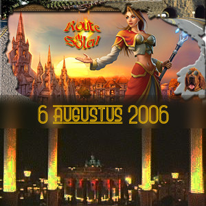 2006-6