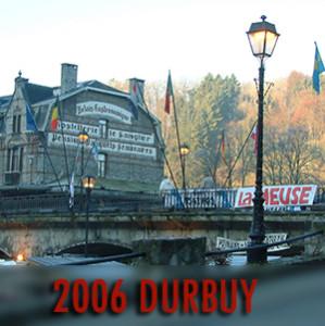 2006 Durbuy