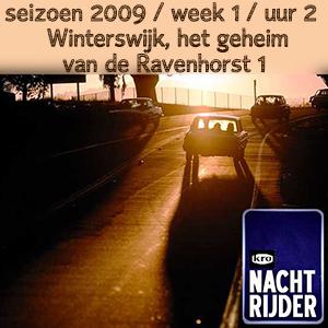 Nachtrijder 2009-1-2