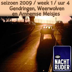 Nachtrijder 2009-1-4