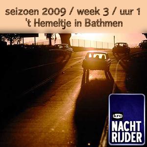 Nachtrijder 2009-3-1