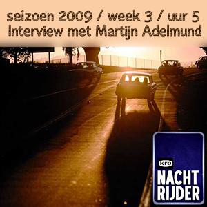 Nachtrijder 2009-3-5