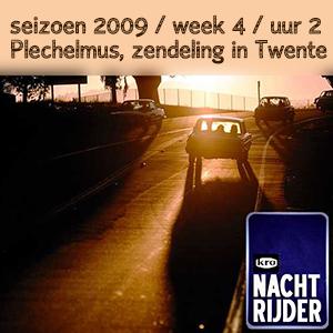 Nachtrijder 2009-4-2
