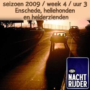 Nachtrijder 2009-4-3