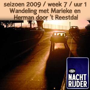 Nachtrijder 2009-7-1