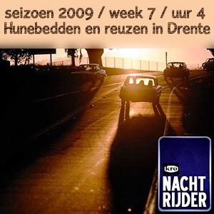 Nachtrijder 2009-7-4