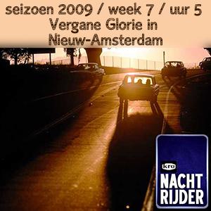 Nachtrijder 2009-7-5