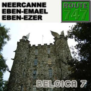Belgica 7