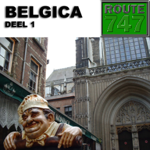 Belgica1