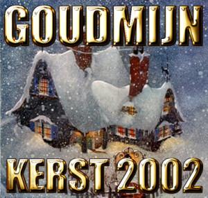 Goudmijn Kerst 2002-4