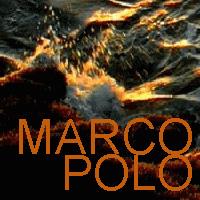 Marco-Polo