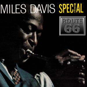 Miles Special