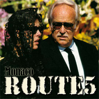 Route 5 – Monaco