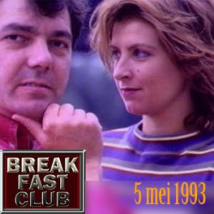 BC 1993-05-05