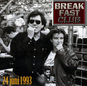 BC 1993-06-24