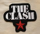 Logeren Bij Lou – Clash met Bernie