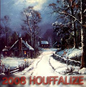 Goudmijn – Houffalize (2008)
