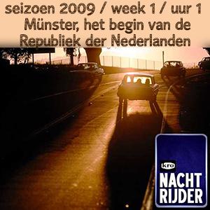 Nachtrijder 2009-1-1