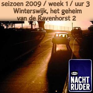 Nachtrijder 2009-1-3