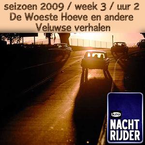 Nachtrijder 2009-3-2