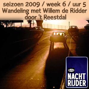Nachtrijder 2009-6-5