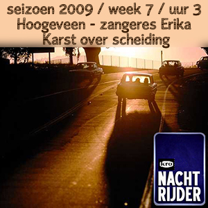 Nachtrijder 2009-7-3