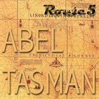 Route 5 – Abel Tasman