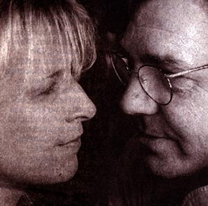 Breakfast Club – 10 juni 1993