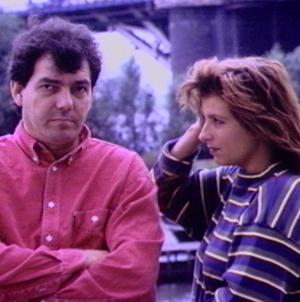 Breakfast Club – 16 november 1993