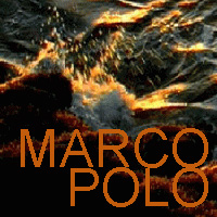 Route 5 – Marco Polo