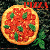 Route 5 – Pizza !
