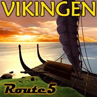 Route 5 – Vikingen